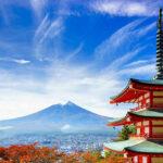 Giappone punta sul micro turismo
