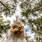Giornata Internazionale delle Foreste a Bressanone