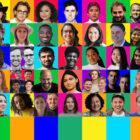 50 Best annuncia 50 Next i giovani che cambiano la gastronomia