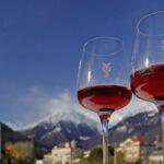 Anteprima Merano Wine Festival dal 28 al 30 maggio 2021