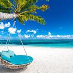 Maldive vaccino ai turisti
