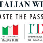 ITA, Made in Italy communication campaign in the United States
