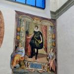 Nuovi Spazi Alla Galleria degli Uffizi