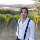 L'enologo Vagaggini sul vino dealcolato