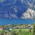 I laghi più belli d'Italia