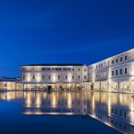 Terme di Saturnia, Resort e benessere fra natura e ospitalità