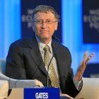 Bill Gates assume il controllo di Four Seasons