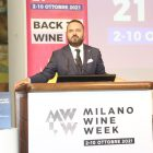 Milano Wine Week 2021. Eventi, Masterclass, Incontri