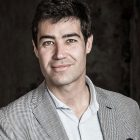 Gorelli, Ambassador Fondazione Banfi