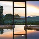 Italian Hospitality Collection l'eccellenza premia