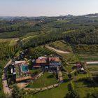 La Madernassa Ristorante & Resort, rivoluzione 100% Green